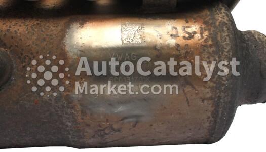 5C0131701K — Фото № 5 | AutoCatalyst Market
