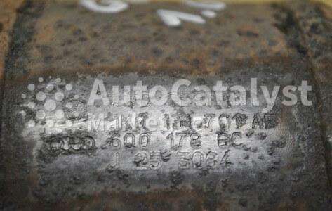 1K0131701AF — Foto № 3 | AutoCatalyst Market