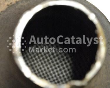 1K0131701AF — Foto № 2 | AutoCatalyst Market