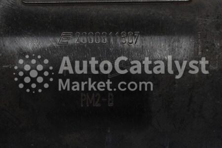 KBA17033 — Photo № 8 | AutoCatalyst Market