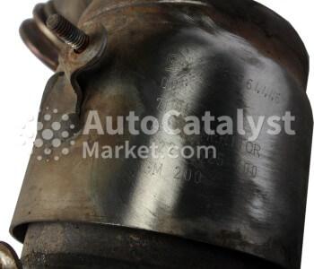 GM 200 — Foto № 6 | AutoCatalyst Market