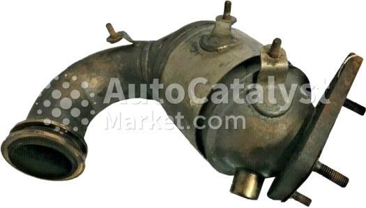 GM 200 — Foto № 3 | AutoCatalyst Market