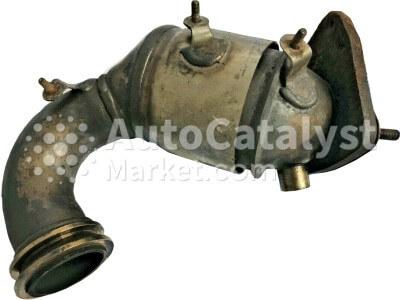 GM 200 — Foto № 2 | AutoCatalyst Market