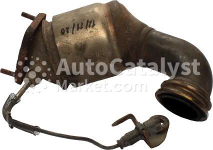 GM 200 — Foto № 4 | AutoCatalyst Market