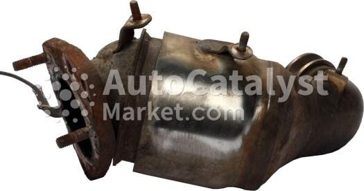 GM 200 — Foto № 5 | AutoCatalyst Market