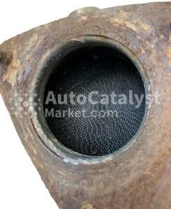 GM 200 — Photo № 4 | AutoCatalyst Market