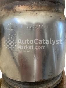 GM 200 — Photo № 5 | AutoCatalyst Market