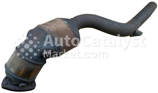 CAT139L03 — Photo № 1 | AutoCatalyst Market