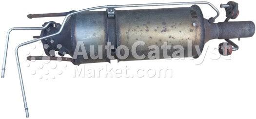 1360271080 — Foto № 3 | AutoCatalyst Market