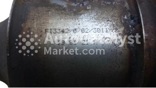1360271080 — Foto № 2 | AutoCatalyst Market