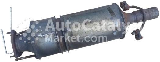 1360271080 — Foto № 4 | AutoCatalyst Market