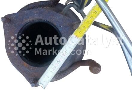 1360271080 — Foto № 5 | AutoCatalyst Market
