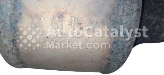 1K0131701BM — Foto № 3 | AutoCatalyst Market