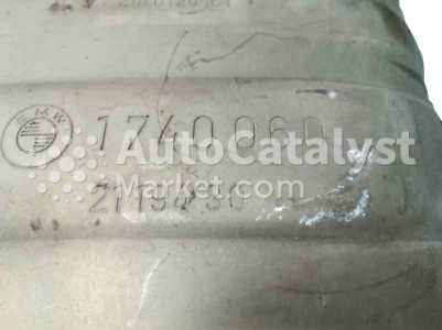 1740060 — Zdjęcie № 3 | AutoCatalyst Market