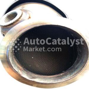 Catalyst converter 07V131703 — Photo № 1   AutoCatalyst Market