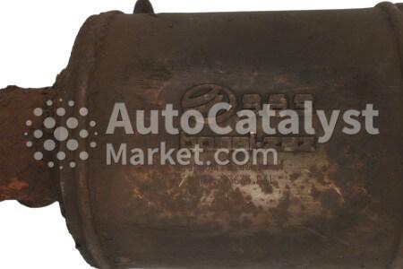 TF698P-1206010-11 — Foto № 1 | AutoCatalyst Market