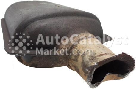 TR PSA K207 — Photo № 2 | AutoCatalyst Market