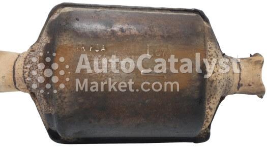 TR PSA K207 — Photo № 3 | AutoCatalyst Market
