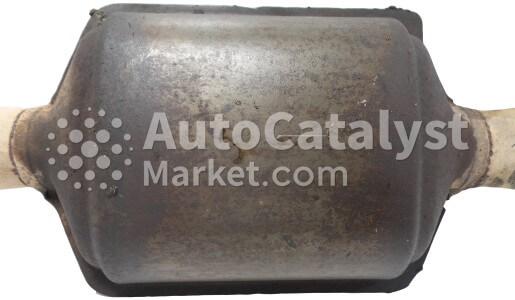 TR PSA K207 — Photo № 1 | AutoCatalyst Market