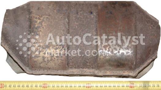 TR PSA K092 — Фото № 1 | AutoCatalyst Market