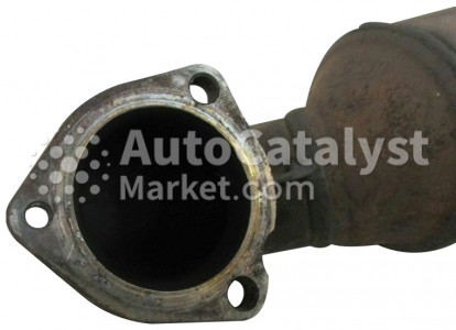 Catalyst converter 7594372 — Photo № 3   AutoCatalyst Market