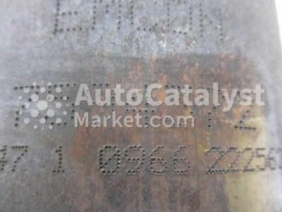 Catalyst converter 7594372 — Photo № 4   AutoCatalyst Market