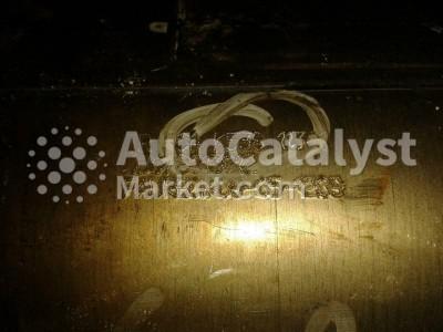 TR PSA K538 — Photo № 1 | AutoCatalyst Market