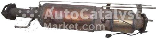 96434334 (CERAMIC) — Photo № 1 | AutoCatalyst Market