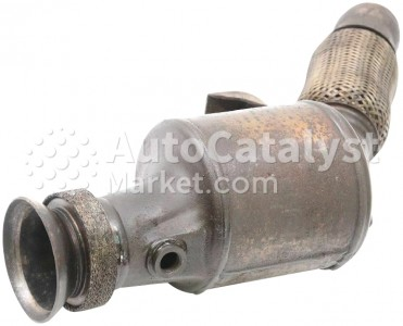 KT 6047 — Foto № 6 | AutoCatalyst Market