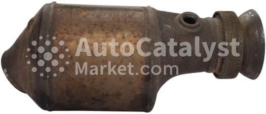 Catalyst converter KT 6047 — Photo № 5 | AutoCatalyst Market