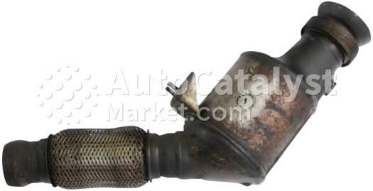 KT 6047 — Foto № 7 | AutoCatalyst Market
