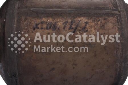 KT 6047 — Foto № 5 | AutoCatalyst Market
