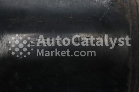 Catalyst converter KBA17153 — Photo № 7 | AutoCatalyst Market