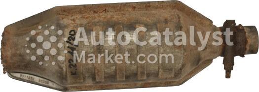 2105-1206010-17 — Фото № 1 | AutoCatalyst Market
