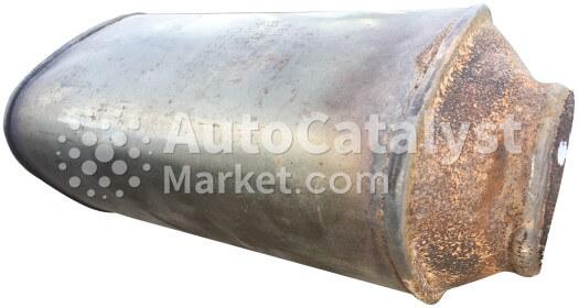Катализатор 12564250 — Фото № 2 | AutoCatalyst Market