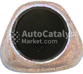 Катализатор 12564250 — Фото № 5 | AutoCatalyst Market