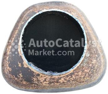 Катализатор 12564250 — Фото № 3 | AutoCatalyst Market