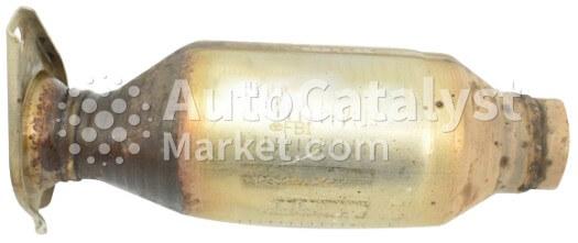FB1 — Photo № 3 | AutoCatalyst Market
