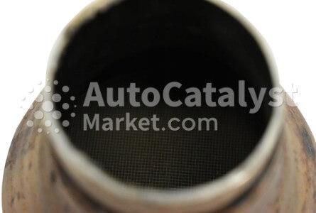FB1 — Photo № 4 | AutoCatalyst Market