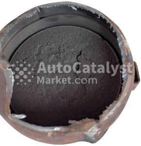 Catalyst converter 36080 — Photo № 3   AutoCatalyst Market