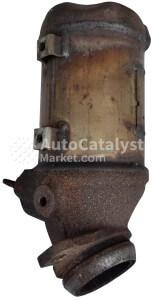 Catalyst converter 36080 — Photo № 2   AutoCatalyst Market