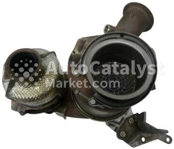 Catalyst converter 04L131723AR — Photo № 1 | AutoCatalyst Market