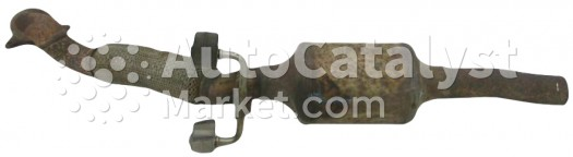 6Q0131701AE — Фото № 3 | AutoCatalyst Market