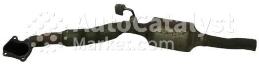 6Q0131701AE — Фото № 1 | AutoCatalyst Market