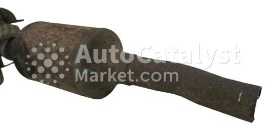 6Q0131701AE — Фото № 4 | AutoCatalyst Market