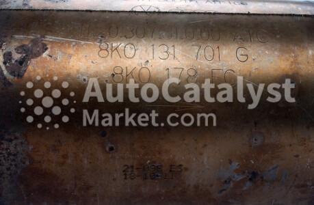 8K0131701G — Photo № 7 | AutoCatalyst Market