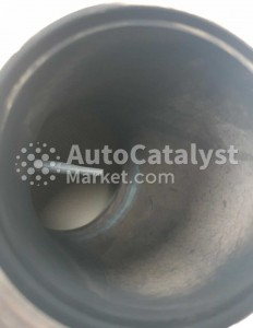 Catalyst converter 8W0131765F — Photo № 5 | AutoCatalyst Market