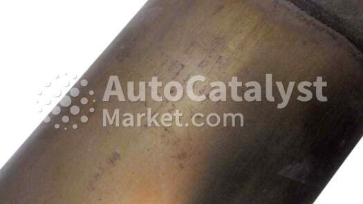 96434334 (CERAMIC) — Photo № 3 | AutoCatalyst Market
