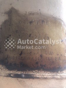 3C0131765H — Photo № 1 | AutoCatalyst Market