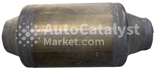 5C0131701P — Foto № 1 | AutoCatalyst Market